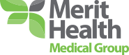 Merit Health Medical Group MS (NEW)